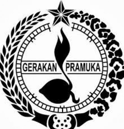 LKBB Pramuka Kwarran Cariu