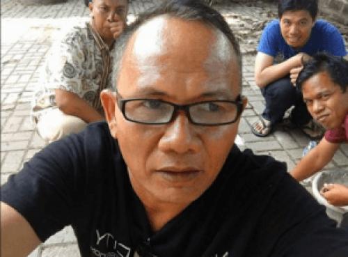 SMKN 1 Cariu Jaga Kelestarian Budaya Sunda